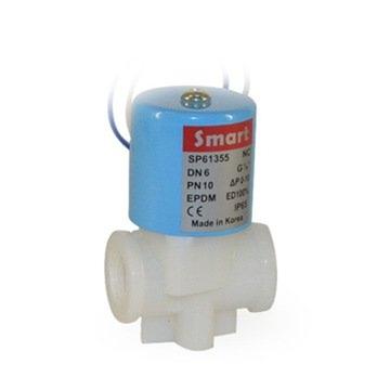 SMART SP61355